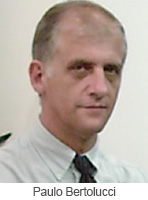 Paulo Bertolucci