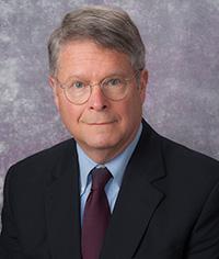 Charles Reynolds