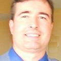 Rodrigo Machado Vieira