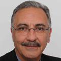 Eusebio Rubio-Aurioles