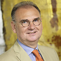W. Wolfgang Fleischhacker