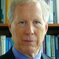 Bruce N. Cuthbert