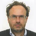 Paolo Brambilla