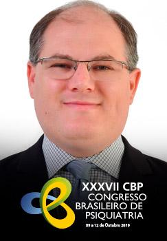 João Luciano de Quevedo