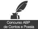 Concurso ABP de Contos e Poesia