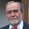 Roger MK