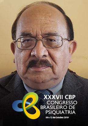 Enrique Bojórquez Giraldo