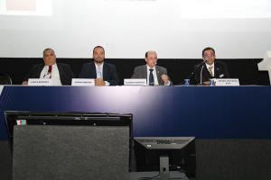 Forum Politicas Publicas