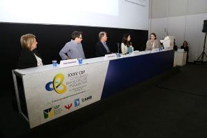Sessão CasosClínicos
